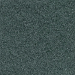 FINETT DIMENSION | 609101 | Carpet tiles | Findeisen