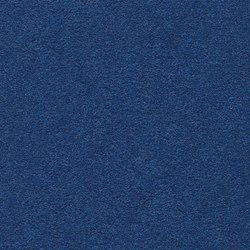 FINETT DIMENSION | 709102 | Carpet tiles | Findeisen