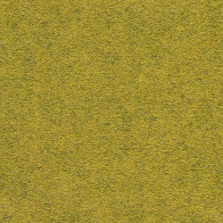 FINETT DIMENSION | 209102 | Carpet tiles | Findeisen