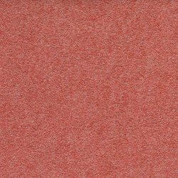 FINETT DIMENSION | 509108 | Carpet tiles | Findeisen
