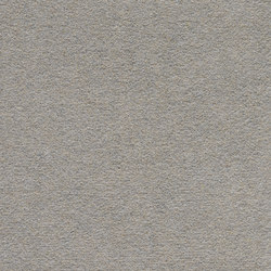 Finett Dimension | 809104 | Carpet tiles | Findeisen