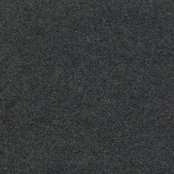 FINETT DIMENSION | 809102 | Carpet tiles | Findeisen