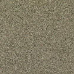 Finett Dimension | 609104 | Carpet tiles | Findeisen