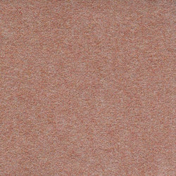 FINETT DIMENSION | 509104 | Carpet tiles | Findeisen