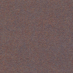 FINETT DIMENSION | 509103 | Carpet tiles | Findeisen