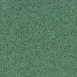 FINETT DIMENSION | 609102 | Carpet tiles | Findeisen
