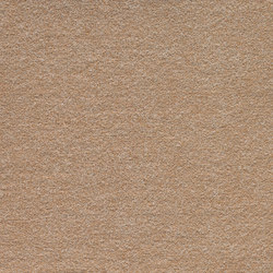 FINETT DIMENSION | 109101 | Carpet tiles | Findeisen