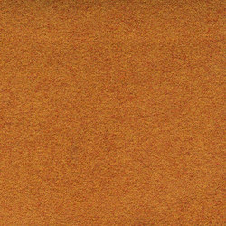 FINETT DIMENSION | 509109 | Carpet tiles | Findeisen