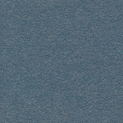 FINETT DIMENSION | 709105 | Carpet tiles | Findeisen