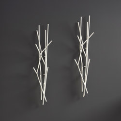 Whisp | Coat racks | Davis Furniture