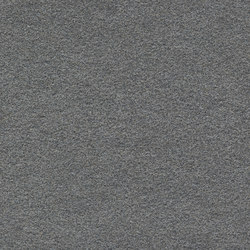 FINETT DIMENSION | 809103 | Carpet tiles | Findeisen