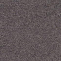 FINETT DIMENSION | 759102 | Carpet tiles | Findeisen