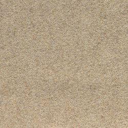FINETT DIMENSION | 109102 | Carpet tiles | Findeisen