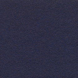Finett Dimension | 759101 | Carpet tiles | Findeisen