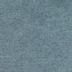 Finett Dimension | 709106 | Quadrotte moquette | Findeisen