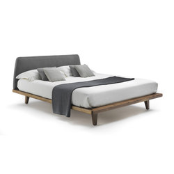 Mybed | Double beds | Riva 1920
