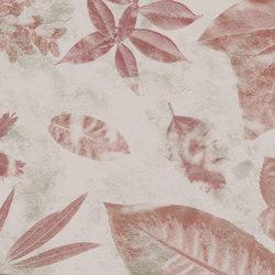 Natural Experience | Wall coverings / wallpapers | LONDONART