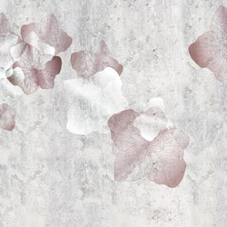Odee | Wall coverings / wallpapers | LONDONART