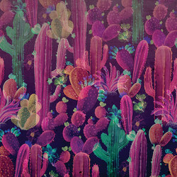 Cool | Wall coverings / wallpapers | LONDONART