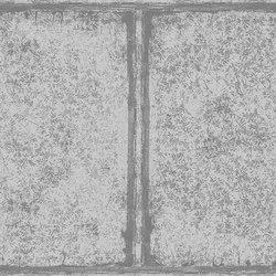 Diamond Life | Wall coverings / wallpapers | LONDONART