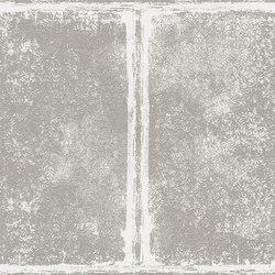 Diamond Life | Revestimientos de paredes / papeles pintados | LONDONART