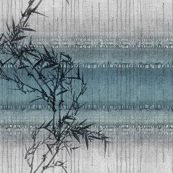 Virtual Emotion | Carta da parati / carta da parati | LONDONART s.r.l.