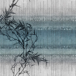 Virtual Emotion | Wall coverings / wallpapers | LONDONART