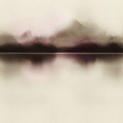 Black Drop | Revestimientos de paredes / papeles pintados | LONDONART