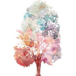 Suzee | Revestimientos de paredes / papeles pintados | LONDONART