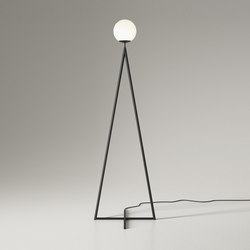 One Globe | General lighting | Atelier Areti
