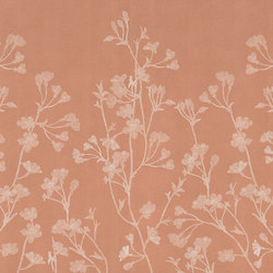 Tangles Seven | Revestimientos de paredes / papeles pintados | LONDONART