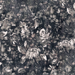 Artemisia | Wall coverings / wallpapers | LONDONART