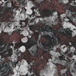 Pi Greco | Wall coverings / wallpapers | LONDONART