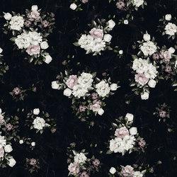 The English Roses | Carta parati / tappezzeria | LONDONART