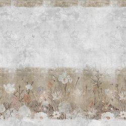 The Secret Garden | Revestimientos de paredes / papeles pintados | LONDONART