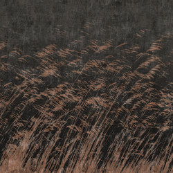 Gone With The Wind | Wall coverings / wallpapers | LONDONART
