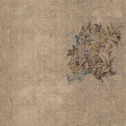 Garden Of Eden | Wall coverings / wallpapers | LONDONART