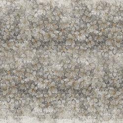 Easy Virtue | Revestimientos de paredes / papeles pintados | LONDONART s.r.l.