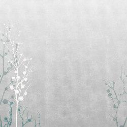 Pure | Revestimientos de paredes / papeles pintados | LONDONART