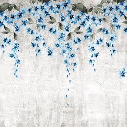 Epic | Wall coverings / wallpapers | LONDONART