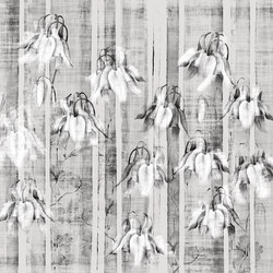 We Come | Wall coverings / wallpapers | LONDONART