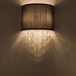 Lucy Wall Sconce | General lighting | 2nd Ave Lighting