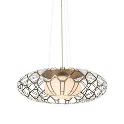 Margo Mizner Pendant | General lighting | 2nd Ave Lighting