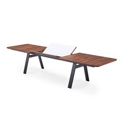 GM 3420 Chess Solid | Dining tables | Naver Collection