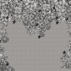 Empros | Wall coverings / wallpapers | LONDONART
