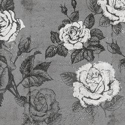 Magic Love | Wall coverings / wallpapers | LONDONART