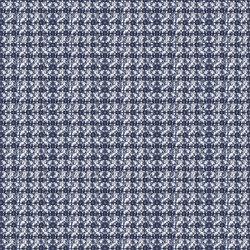 Nina Farré | Samode | Wall coverings / wallpapers | Devon&Devon