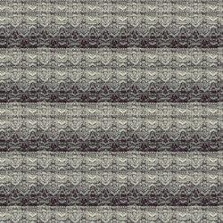 Nina Farré | Tapisserie | Wall coverings / wallpapers | Devon&Devon