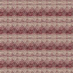 Nina Farré | Tapisserie | Revêtements muraux / papiers peint | Devon&Devon