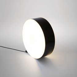 Round | Floor lights | Atelier Areti